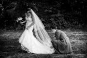 Rochdale Wedding by Stuart Coleman