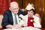 oldham wedding photography