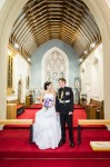 wedding photography in oldham