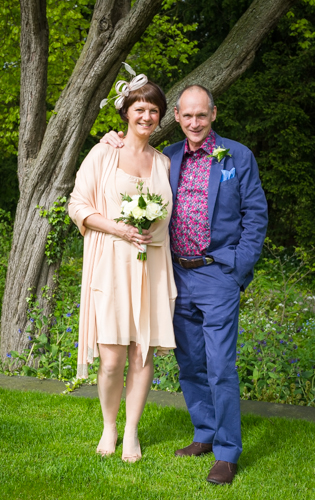 stuart coleman photography testimonials bob and nell
