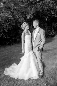stuart coleman photography testimonials gary and Chloe