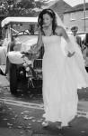 stuart coleman photography testimonials melissa