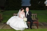 stuart coleman photography testimonials kate and lee