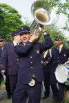 201206_bandcontest-470