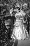 Broadfield Park Wedding Photographs
