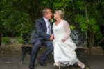 Wedding photography in Marsden