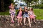 Photography - Diggle Primary School Village Fete