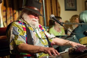 201206_diggle_blues_festival_stuart_coleman-37.jpg